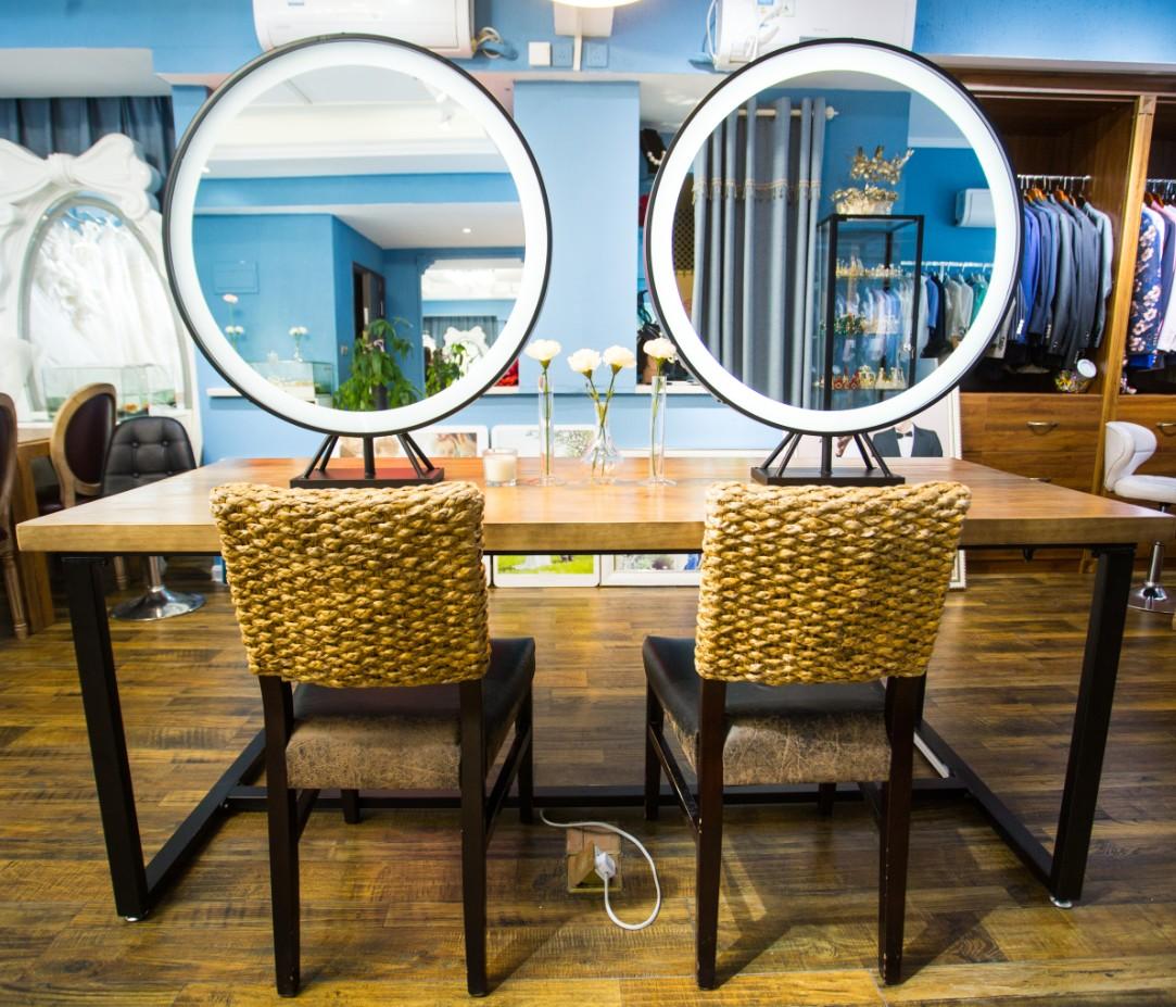 Специальность тень этаж составить тайвань парикмахерское дело магазин зеркало тайвань стрижка магазин один дуплекс зеркало led свет салон косметическое зеркало сын
