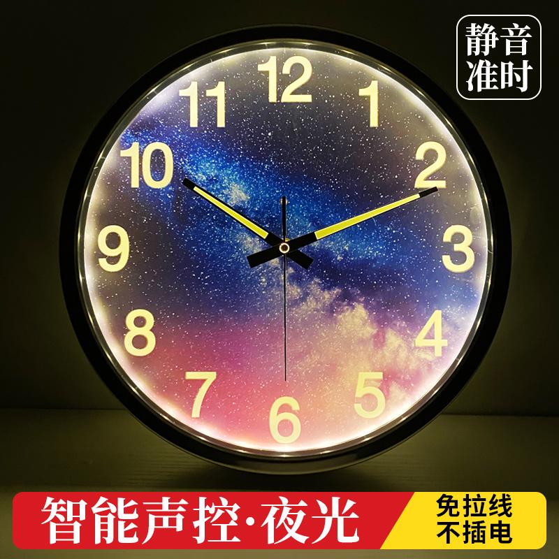 Часы на стену Артикул 549182895659
