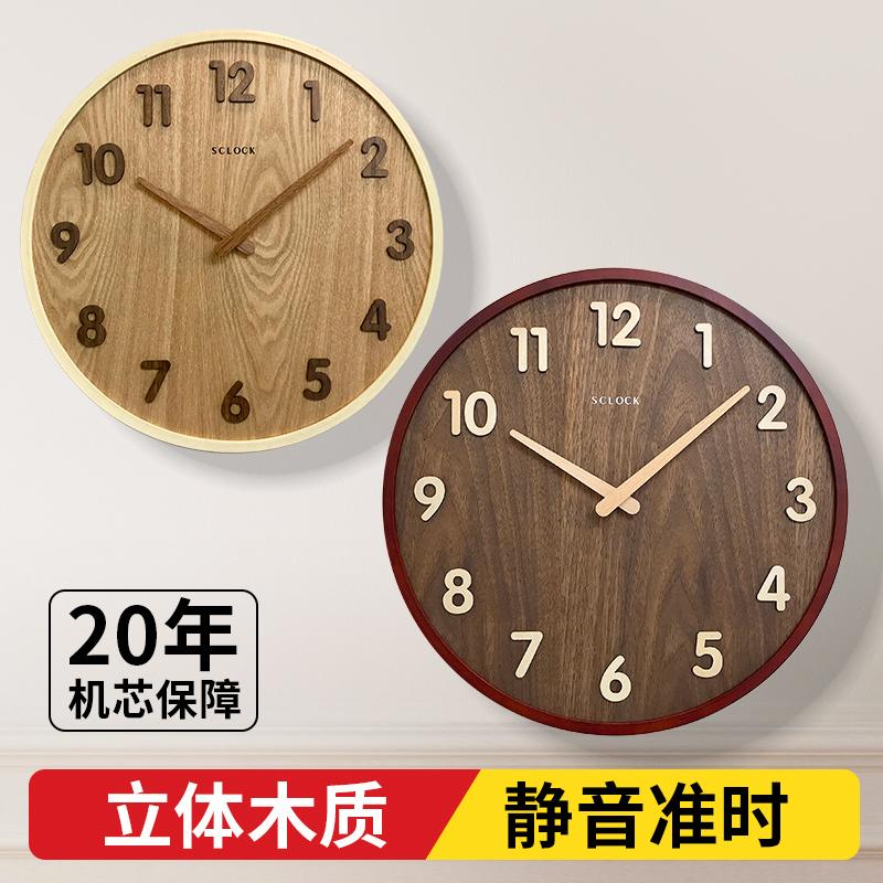 Часы на стену Артикул 598464760417