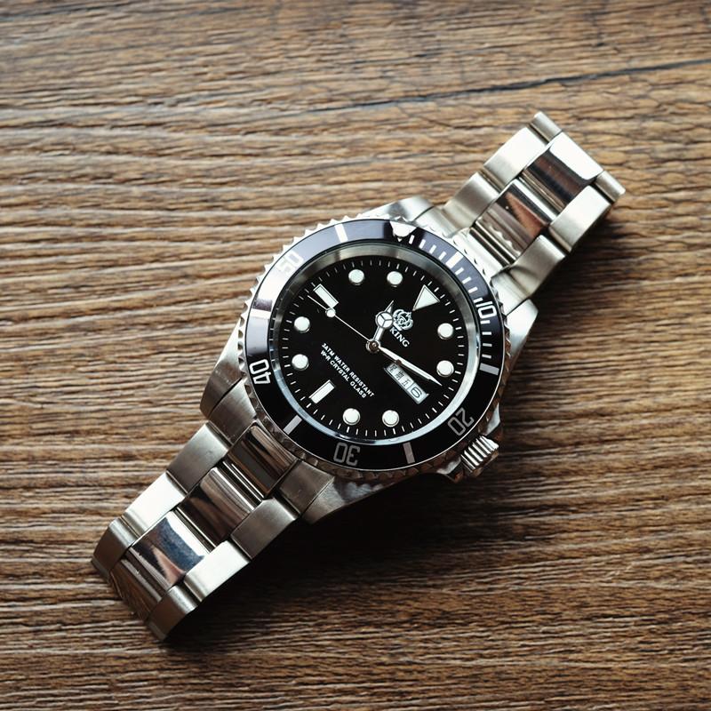 Спортивные часы Артикул 588348512922