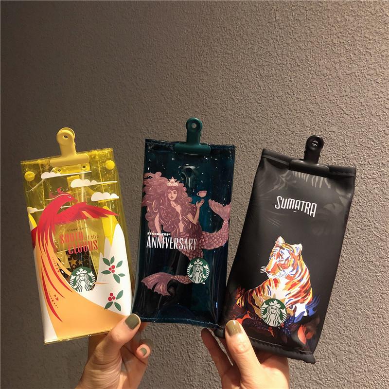 Коллекции на тему Starbucks Артикул 605026306116