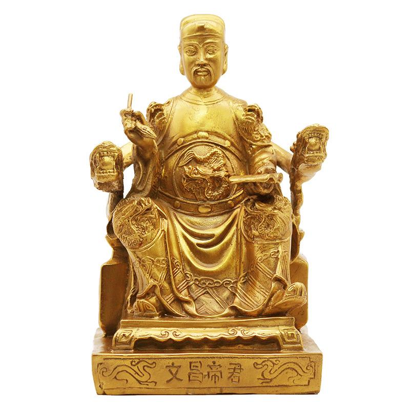Статуи идолов Артикул 584784913085