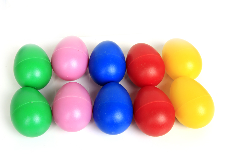 Игрушки для малышей / Музыкальные игрушки Артикул 8992325579