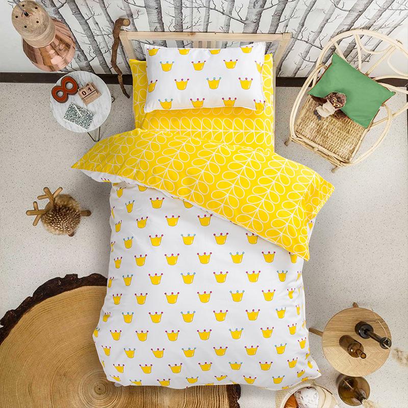 Детский сад одеяло три образца хлопок дети матрас хлопок одеяло ребенок вздремнуть кровать для младенца статья шесть содержит ядро