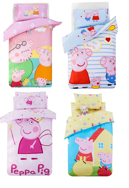 Хлопок детский сад одеяло три образца вздремнуть ватное одеяло матрас ребенок хлопок дети крышка ребенок шесть частей содержит ядро
