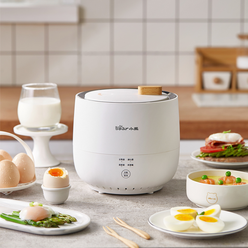 Бытовая техника для кухни Артикул 598537716375