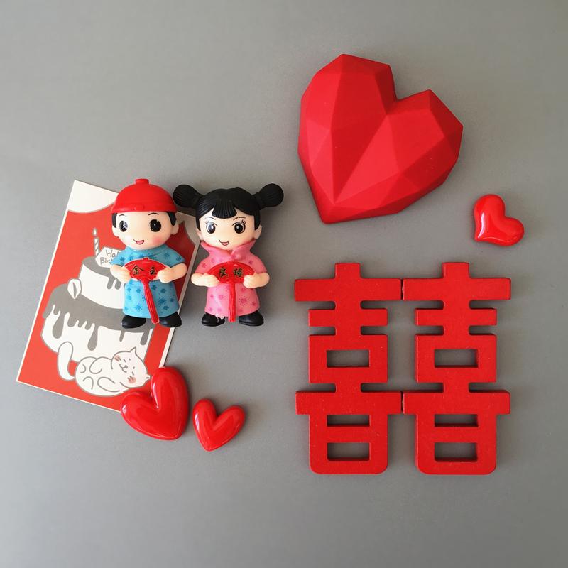 Украшения для китайского Нового года /  Китайские фонарики Артикул 586385841018