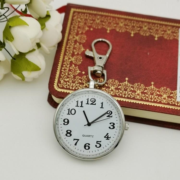 Карманные часы Артикул 582772508014