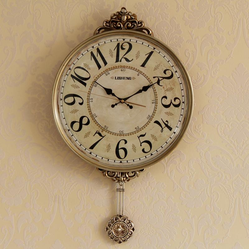 Часы на стену Артикул 556227178553