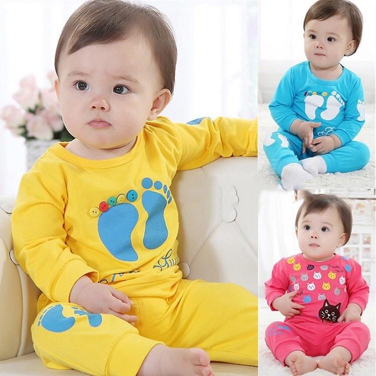 新款童装宝宝夏装0-1-2-3岁男女限时抢购