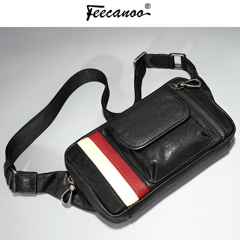 Кожаные сумки Артикул 567064443959