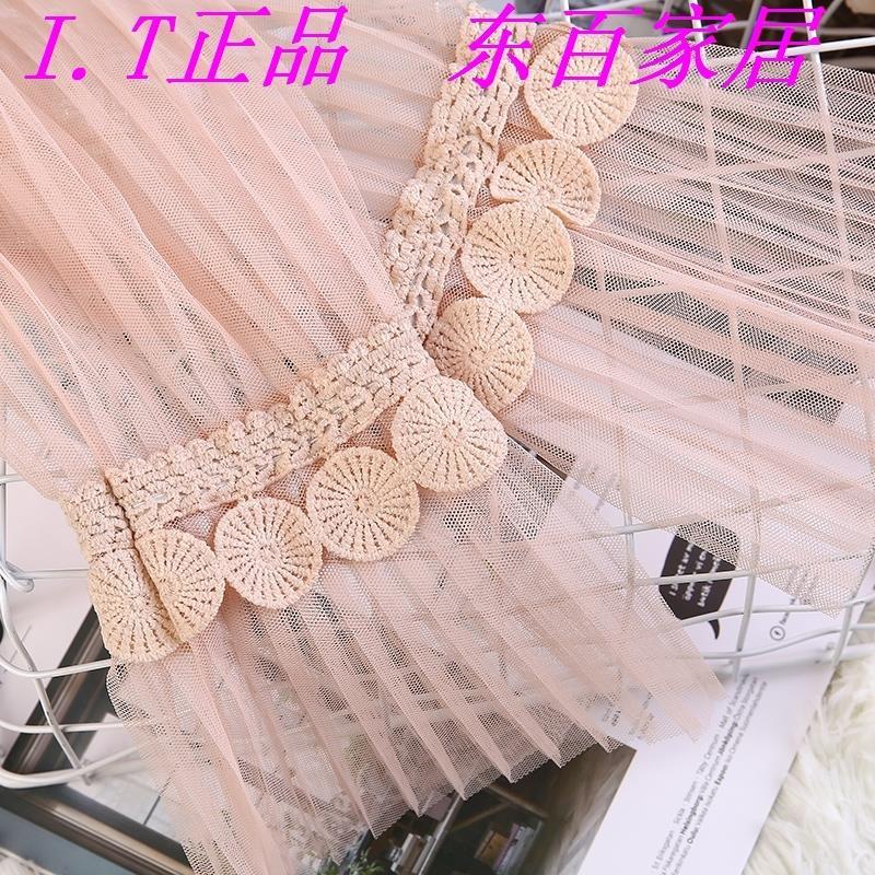 香港代购女装