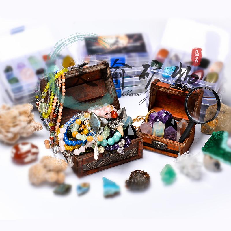 Ископаемые Артикул 535945648288
