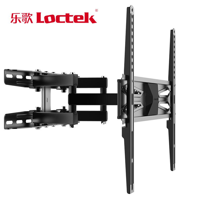 樂歌L6 32~60寸電視機掛架 伸縮電視架 液晶電視支架旋掛架L6