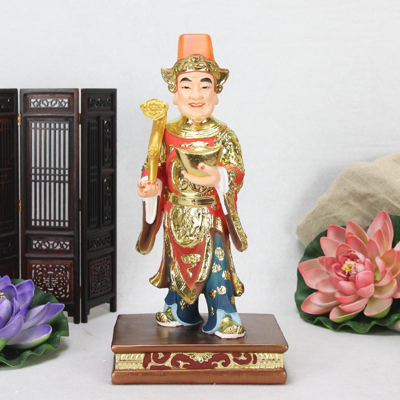 Статуи идолов Артикул 44265981173