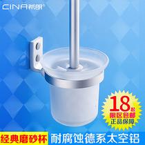 家用厨房管道手摇疏通工具疏通器浴室马桶堵塞通下水道地漏工具