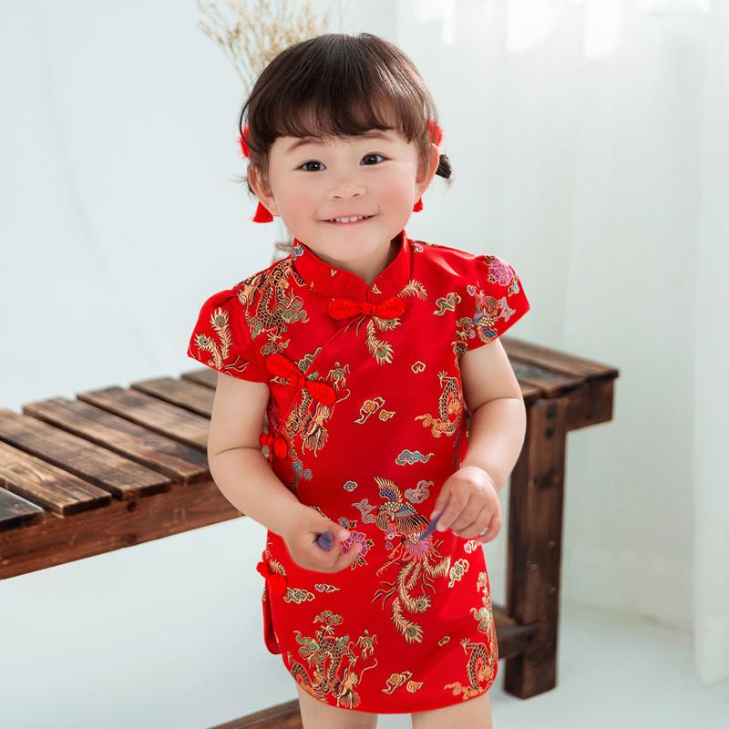 Нарядные платья для девочек Артикул 566229909533