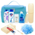 Travel storage bag toiletry bag male travel lady portable toiletry set, employee welfare annual meeting gift