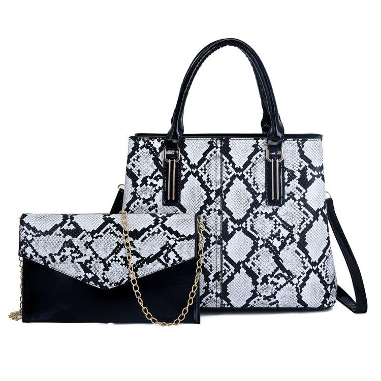 Деловые сумки из кожзама Артикул 623900835351