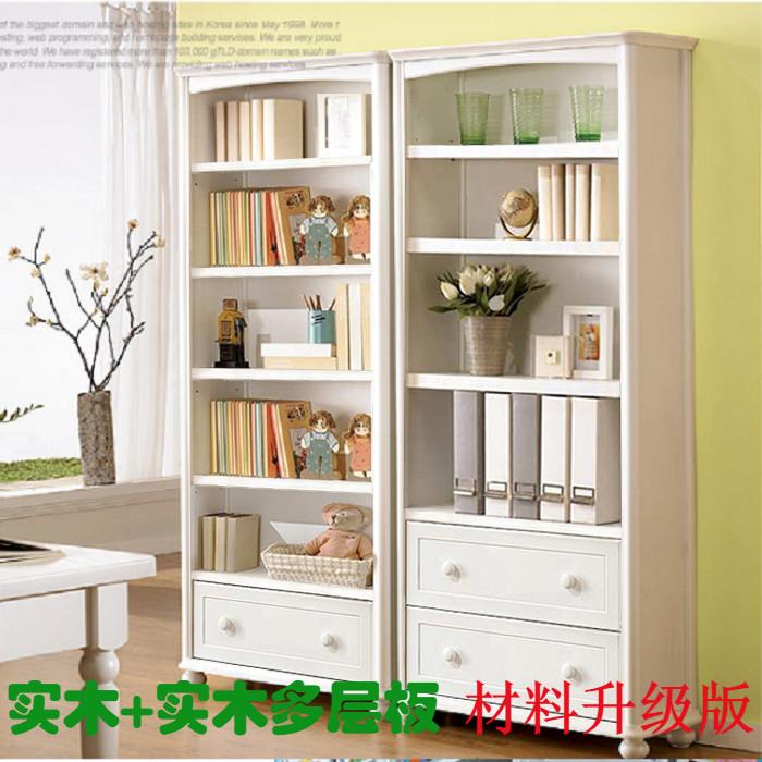 Книжные шкафы Артикул 39118938136
