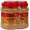 厦门黄金香猪肉类金丝肉松250g*2罐肉粉松绒早餐寿司零食福建特产