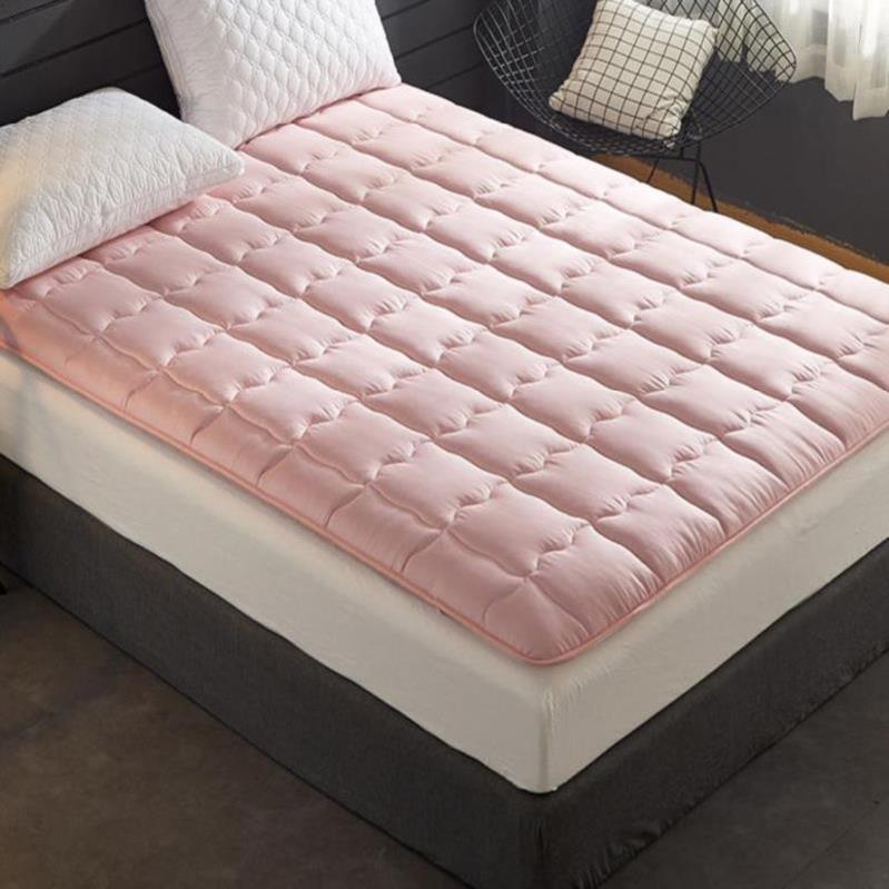 142.16元包邮加厚棉大人经济型沙发床垫软垫晚安间隙u型写字下铺水洗折叠公园