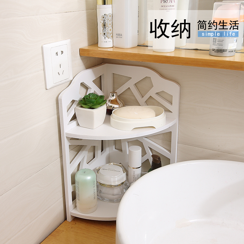 Полки для ванной комнаты Артикул 555174295110