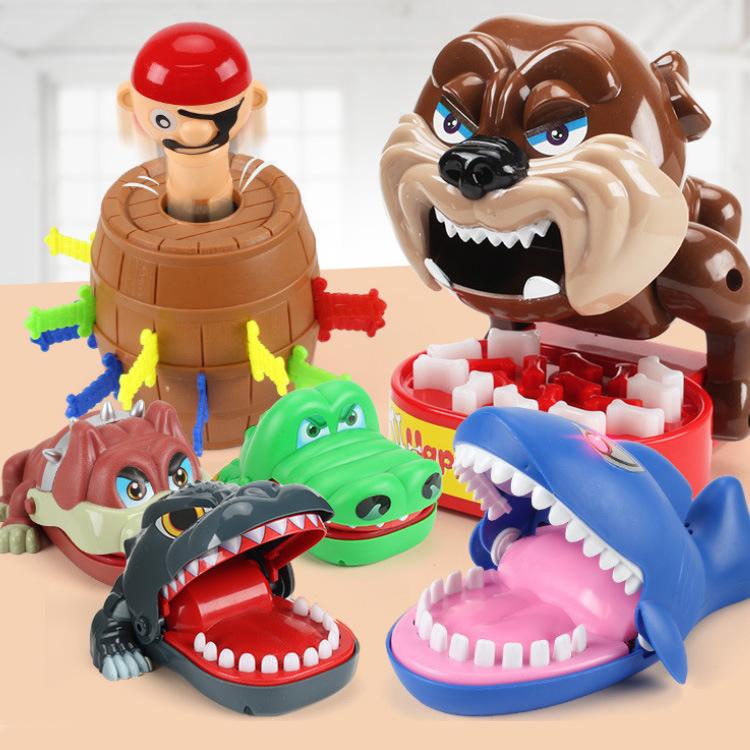 幼儿园生日礼物全班玩具奖励小礼品