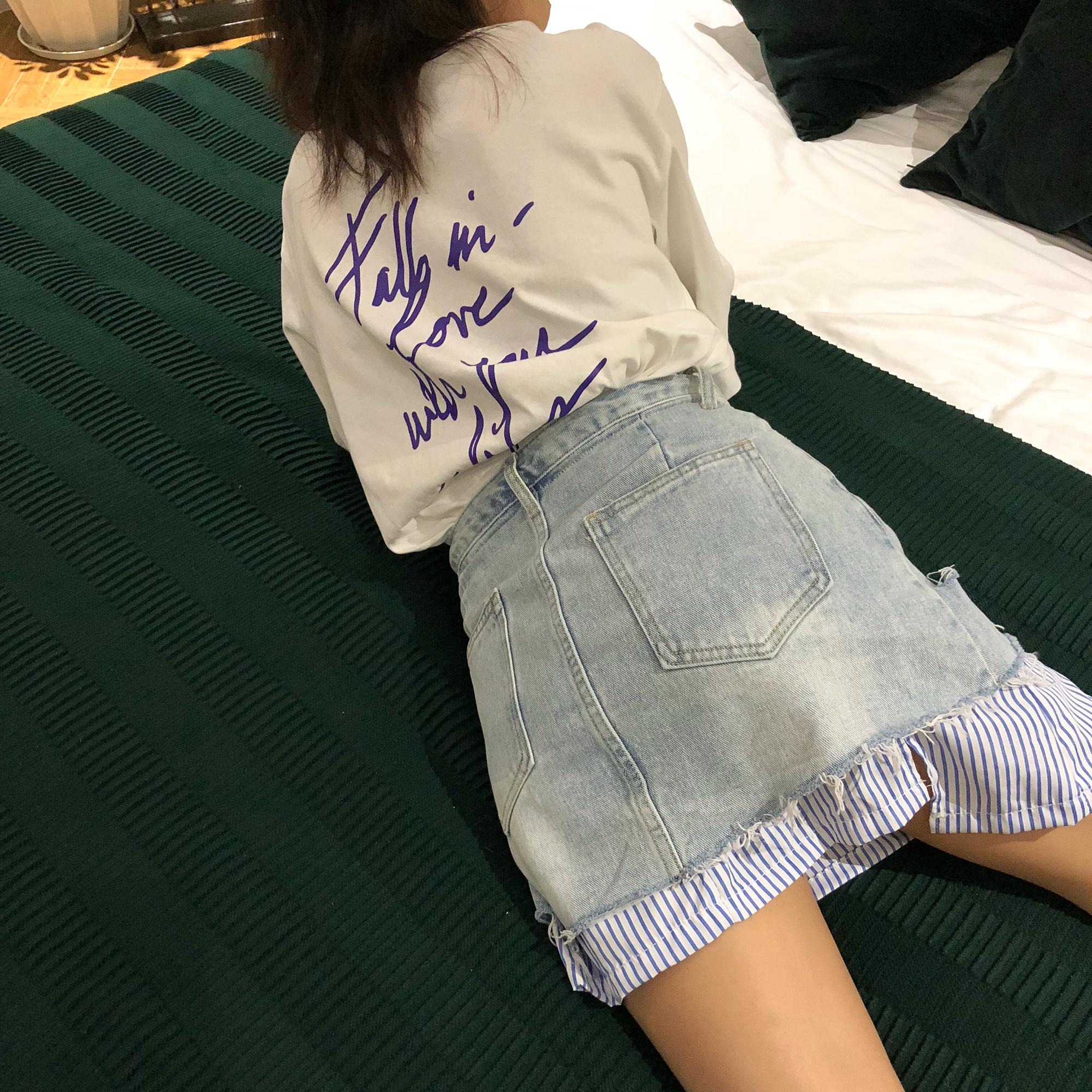 Женские юбки Артикул 594037902981