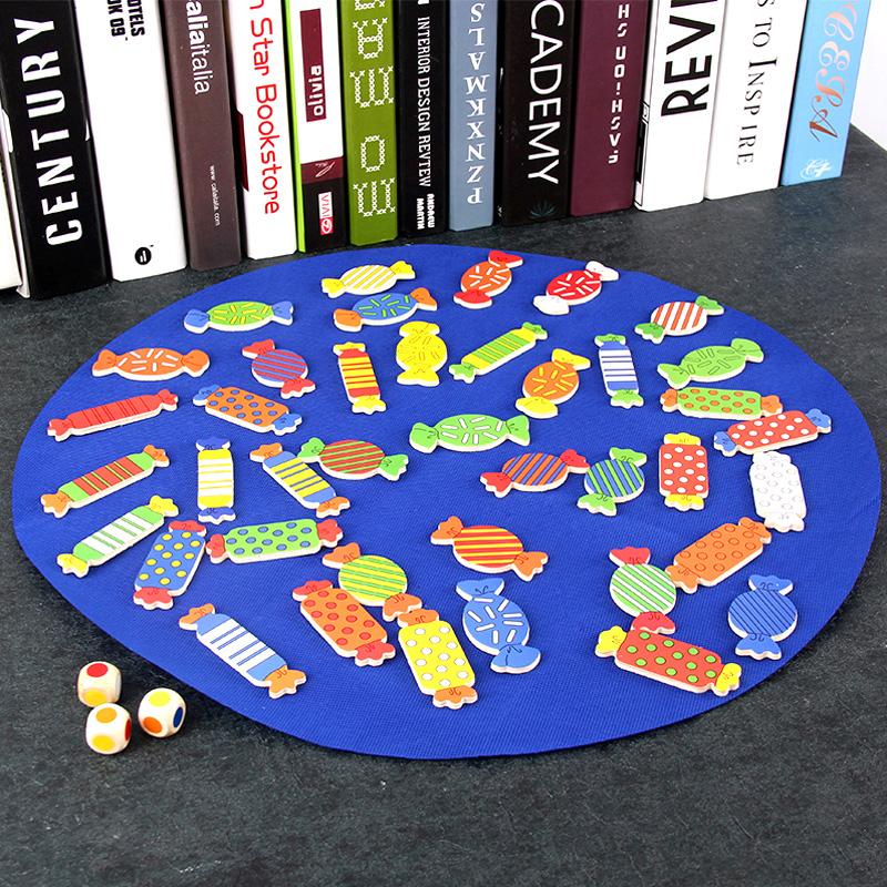 Детские столы Артикул 591486055910