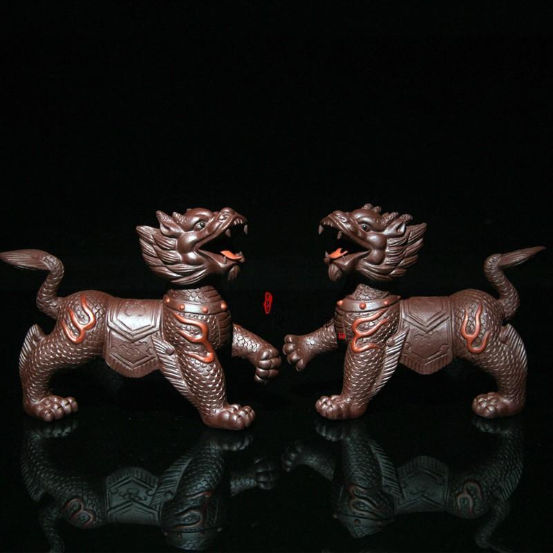 Глиняные изделия для чаепития Артикул 580832521008
