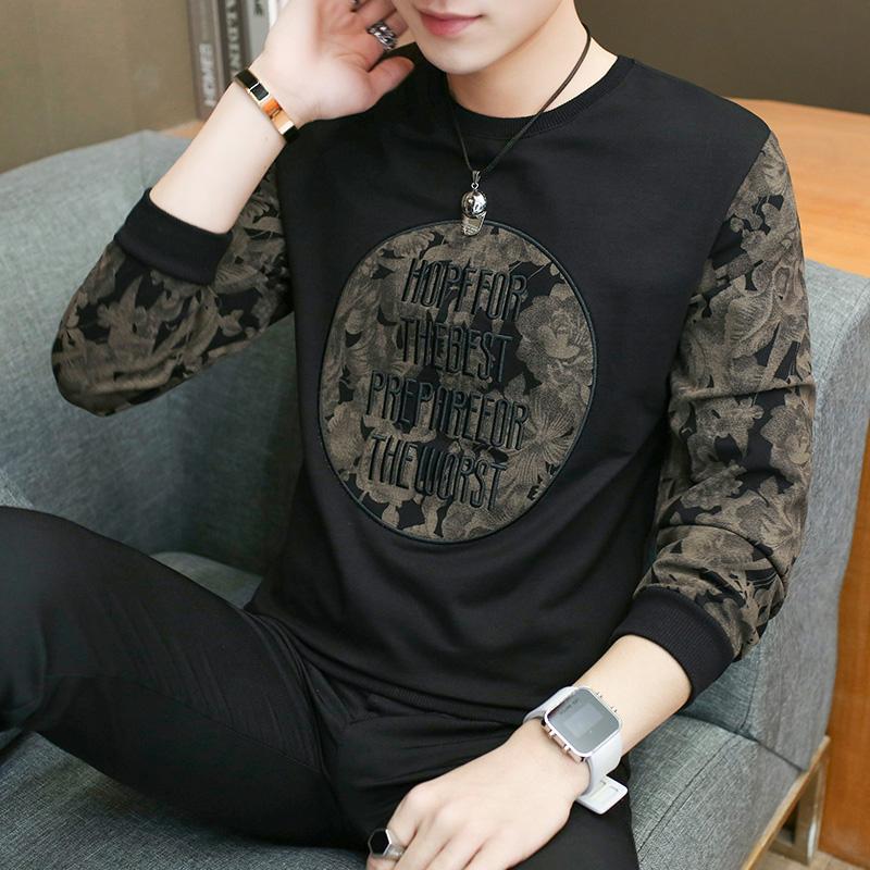 Мужские футболки Артикул 576290182914