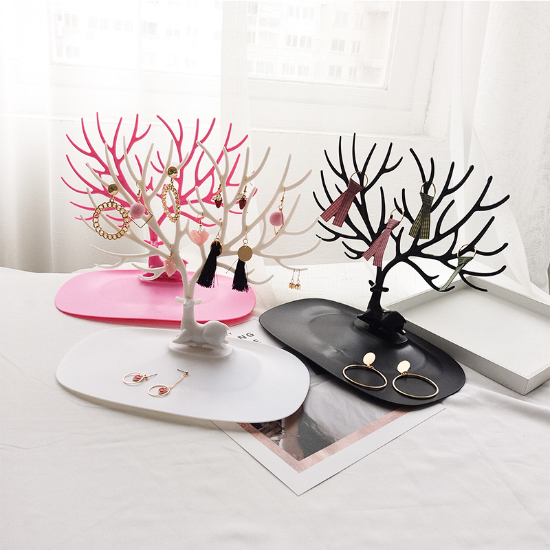 Шкатулки для бижутерии и часов Артикул 564519905029