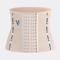 190斤外贸特大码女装速卖通亚马逊欧美风排口塑腰带收腹运动束腰