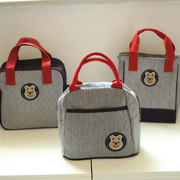 Текстильные сумки Артикул 556699704838
