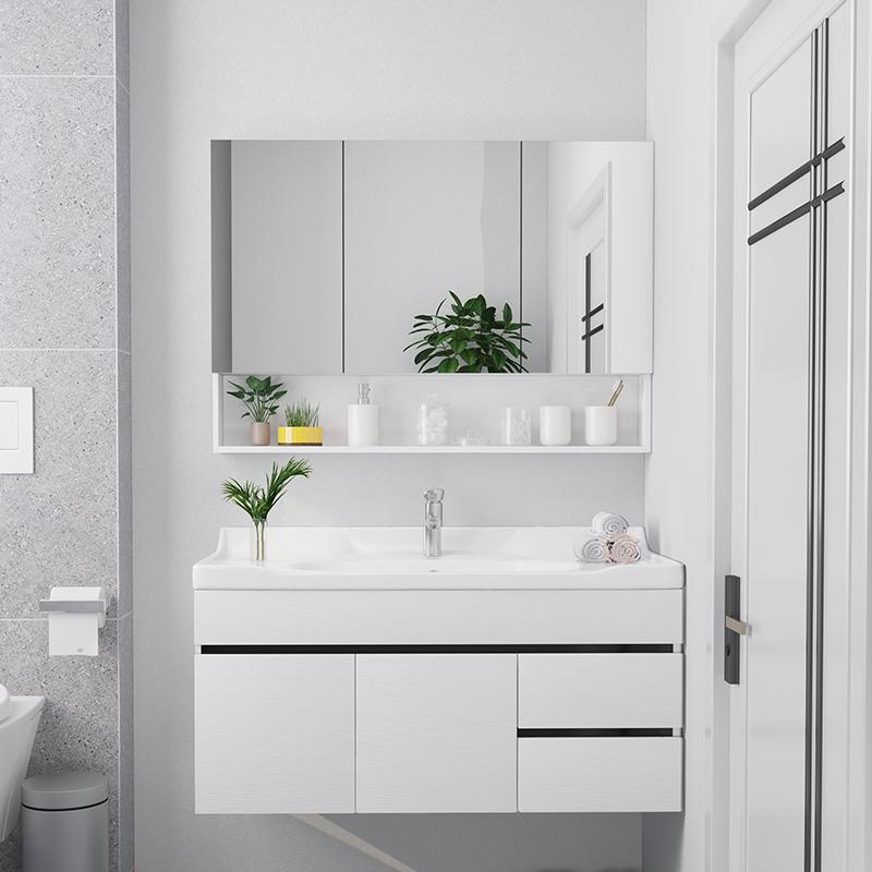 Шкафы в ванную Артикул 598145287479