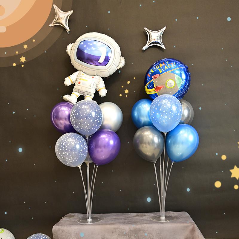 Воздушные шары / Насосы для воздушных шаров / Гелий Артикул 597315968303
