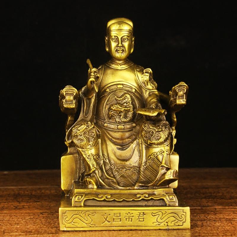 Статуи идолов Артикул 568860621159