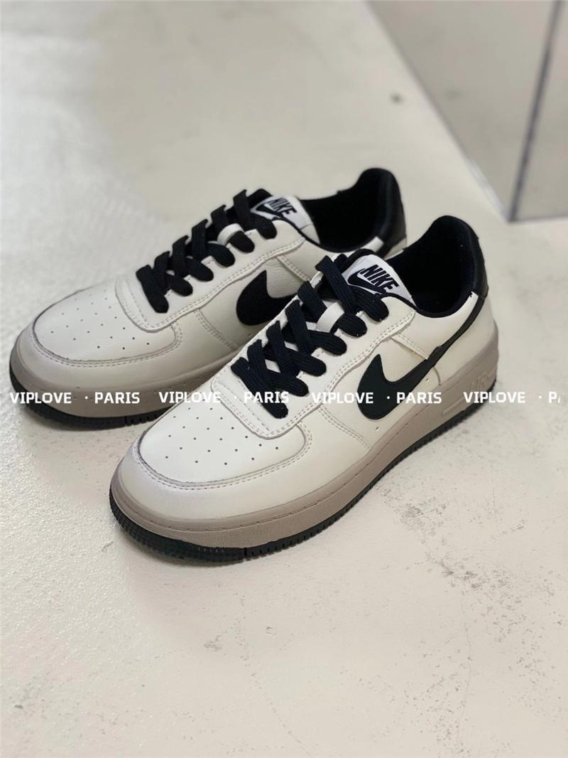 实体板鞋真皮时尚流行新款鞋子女2020年秋季女鞋VIPLOVE鞋子防水