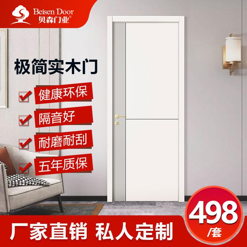 Межкомнатные двери и аксессуары Артикул 620125543618