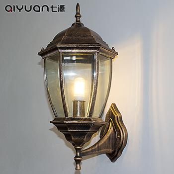 Наружное освещение Артикул 18390836606