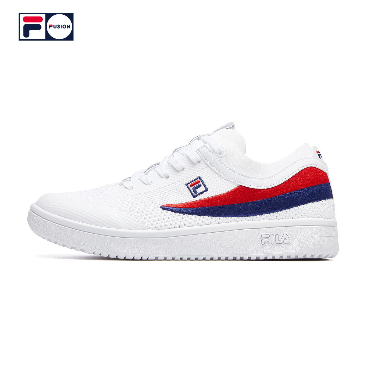 Обувь для тенниса Артикул 613207332351