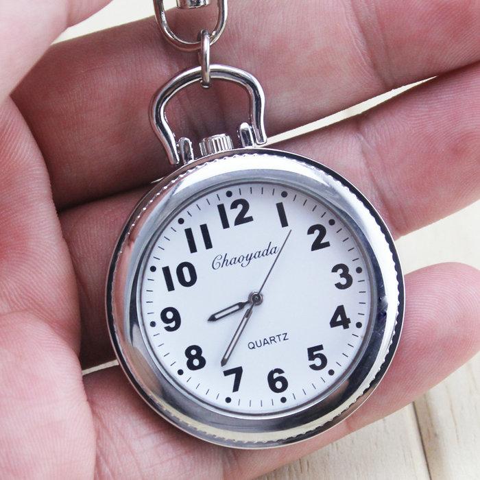Карманные часы Артикул 535694798067