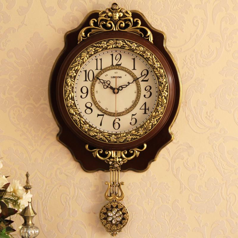 Часы на стену Артикул 561858437333