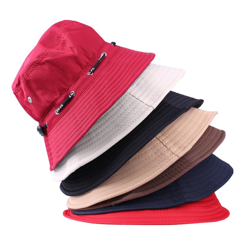Женские шляпки Артикул 38991441538