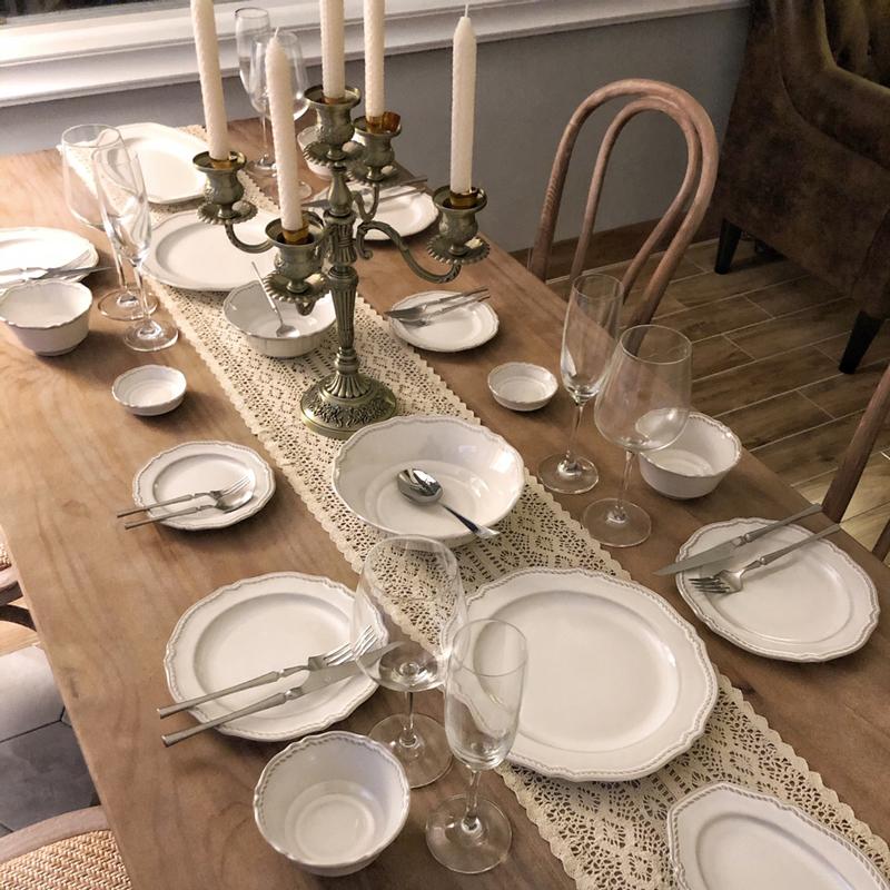 Посуда для детей Артикул 600430572552