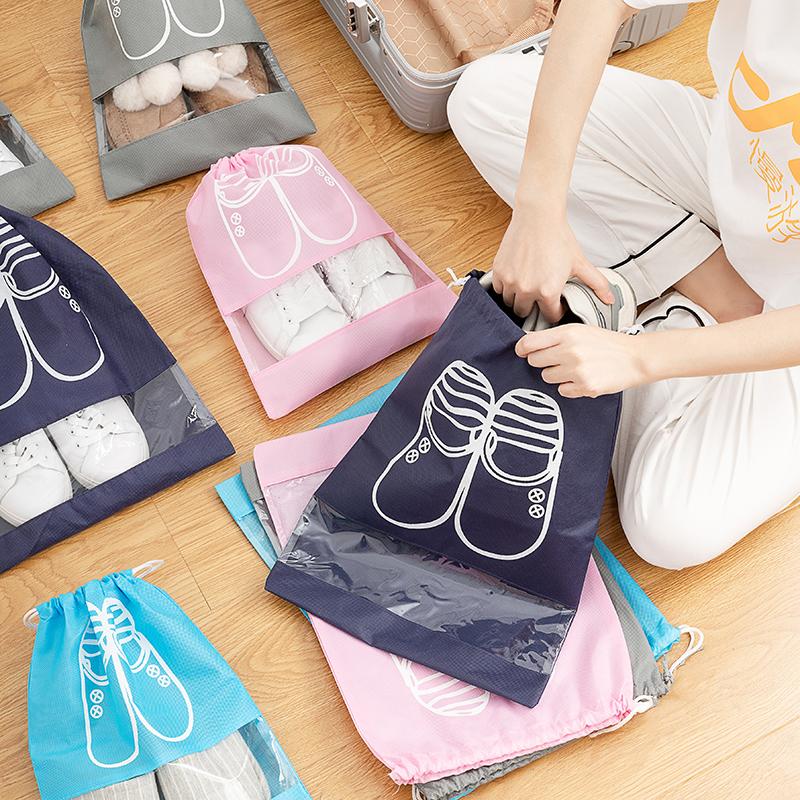 Чехлы для обуви Артикул 529563183224