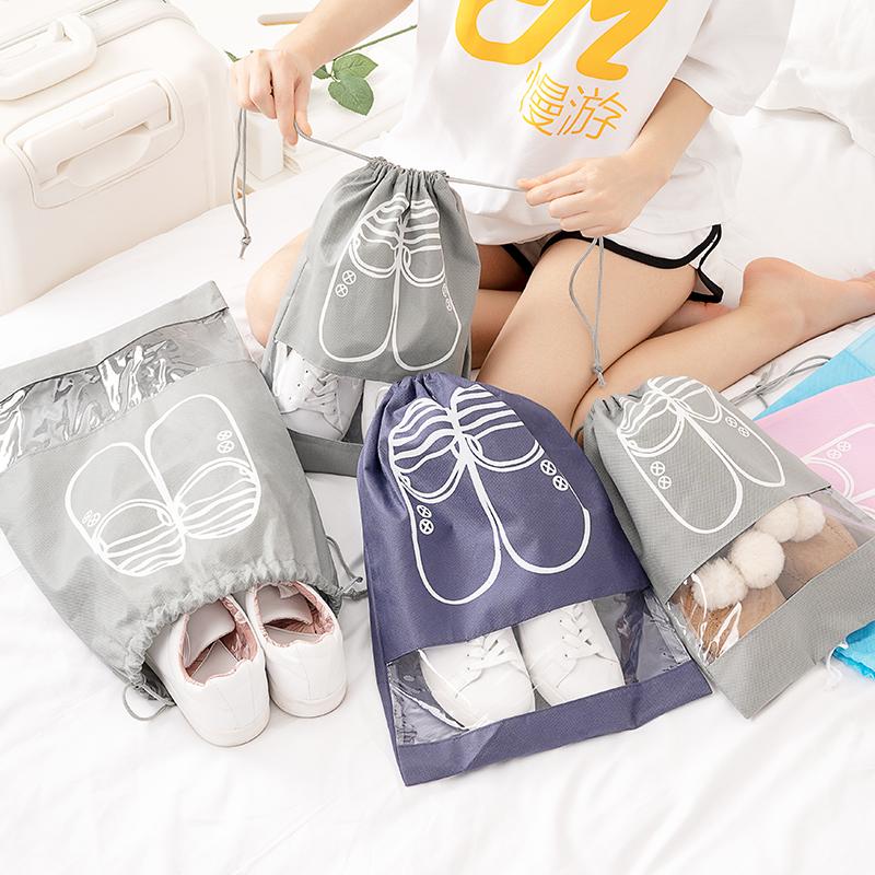 Детские товары для путешествий Артикул 589581951738