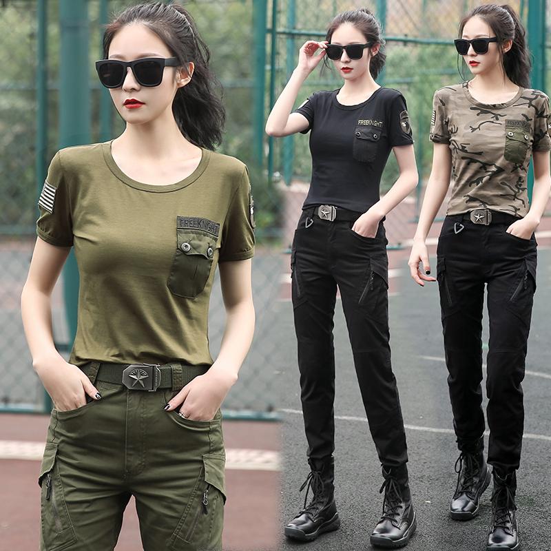 Военная униформа разных стран мира Артикул 610519969823
