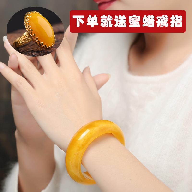 福彩开奖结果查询今天 下载最新版本安全可靠